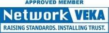 Network Veka Member