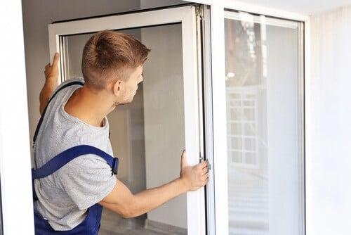 replacement windows edinburgh