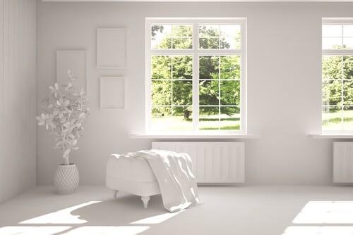 choosing the right windows edinburgh