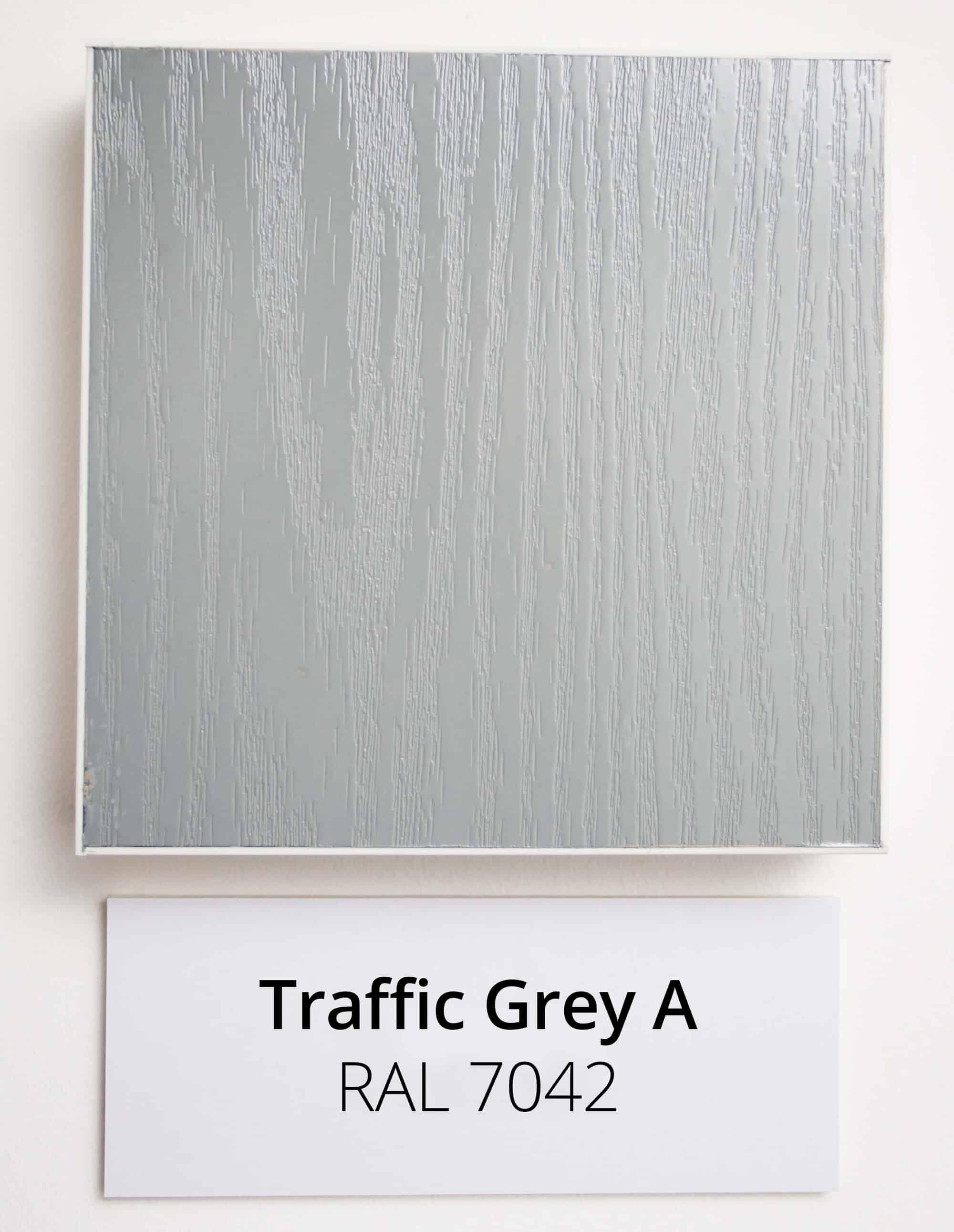Traffic-Grey-A-RAL-7042